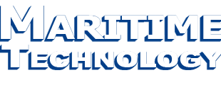 International Journal of Maritime Technology